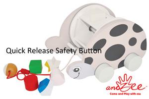 ZT1049_safety_button