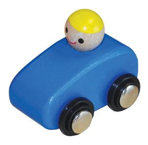 ZT1066--Blue-Car_opt