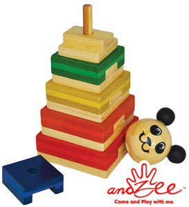 ZT1080--Panda-Stacking-Tower-Pic-1_opt